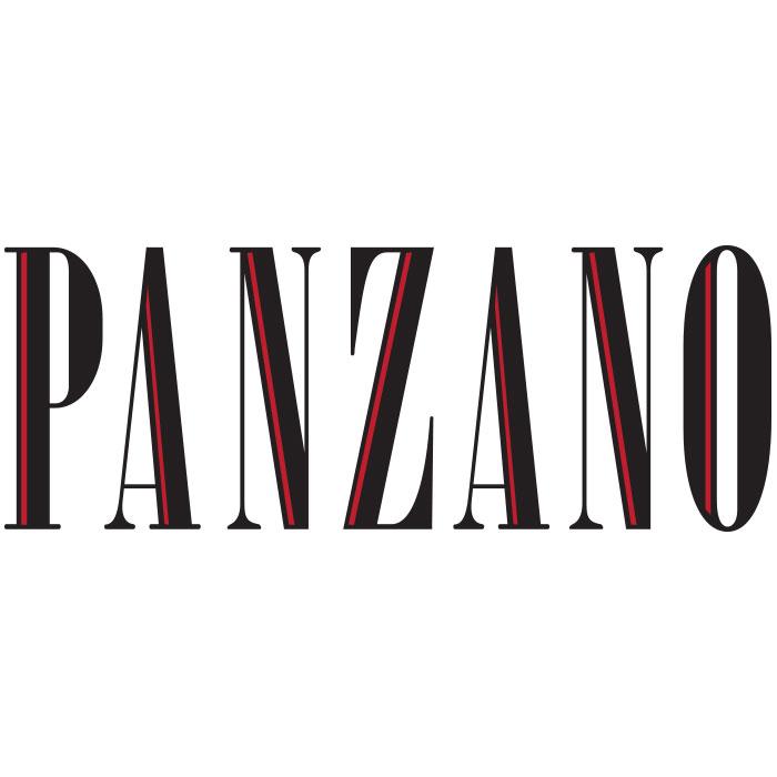 Panzano.jpg