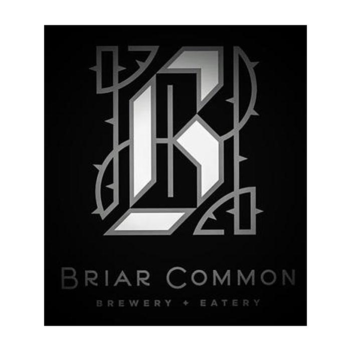 BriarCommon.jpg