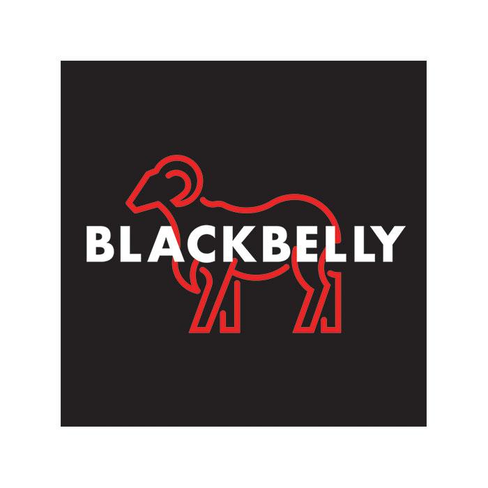 BlackBelly.jpg