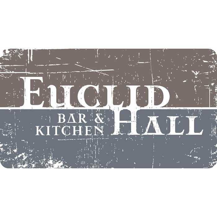 EuclidHall.jpg