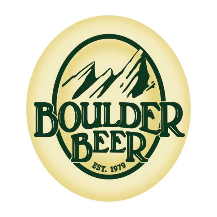BoulderBeer.jpg