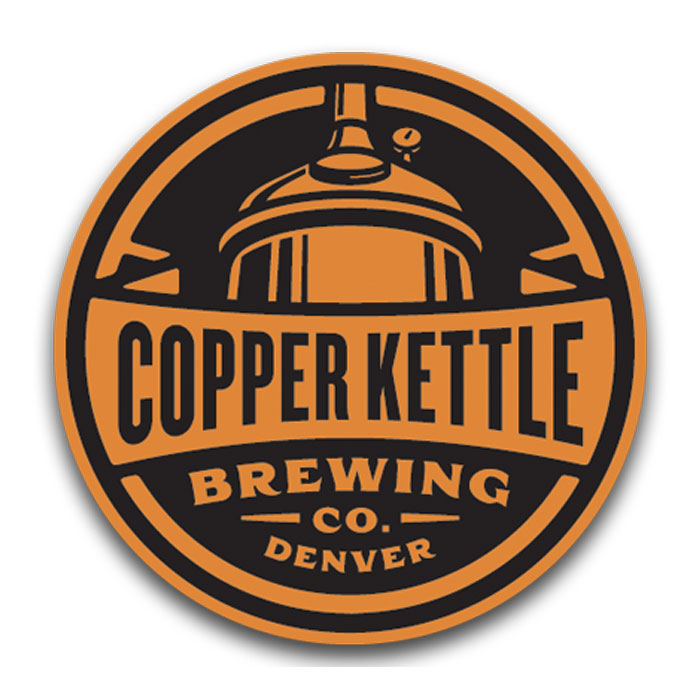 CopperKettle.jpg