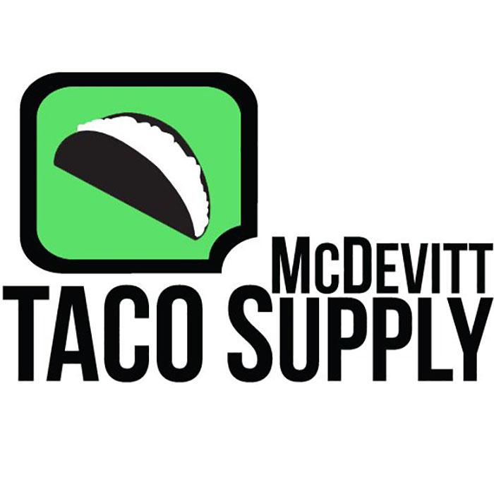 McDevitt.jpg