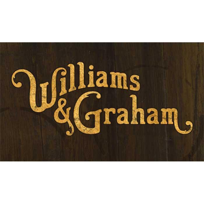WilliamsGraham.jpg