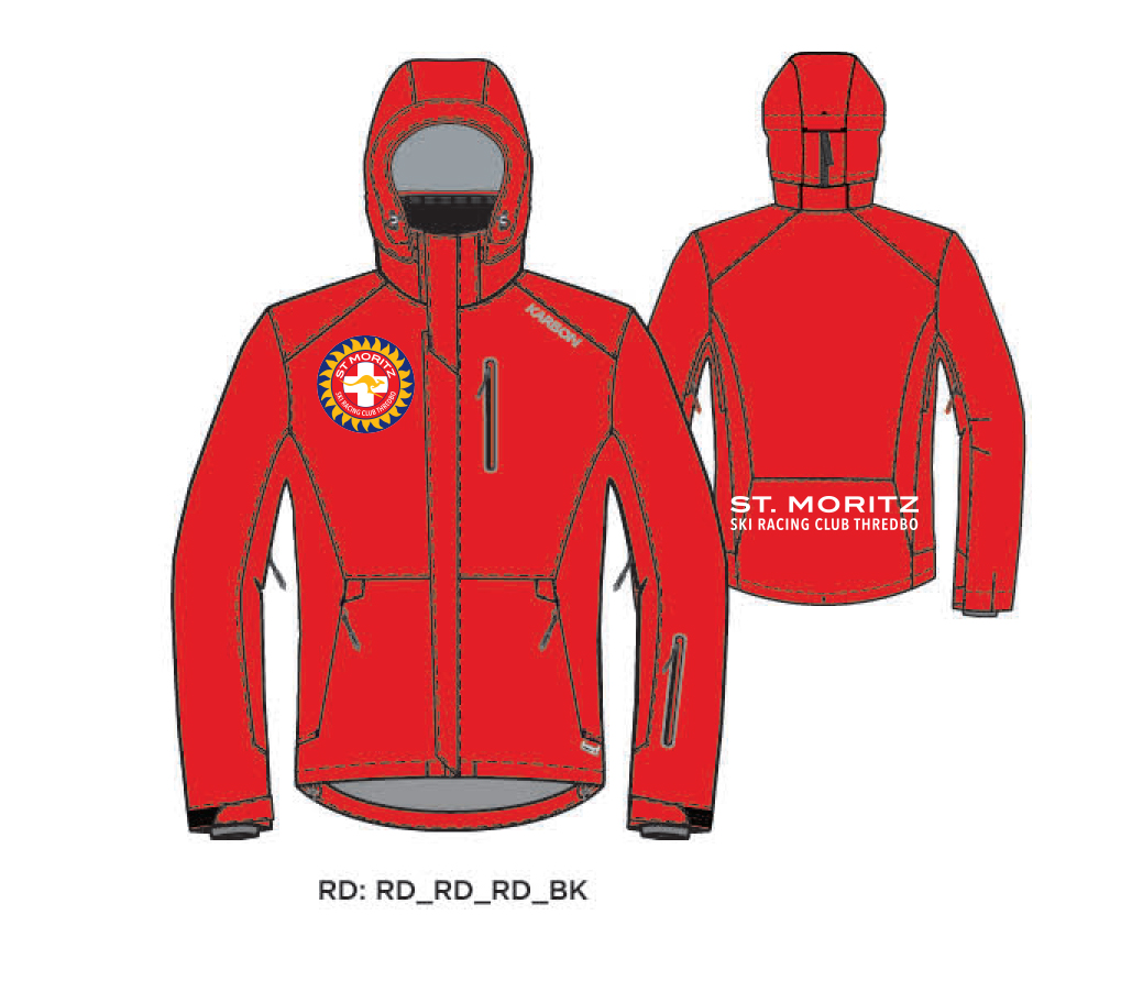 FreedomJacket_StMoritz.jpg