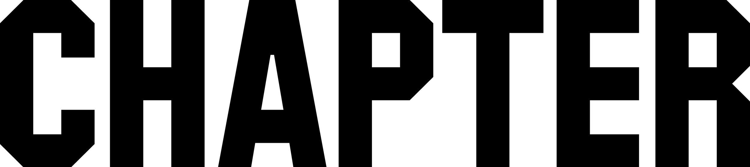 chapter logo black.jpg