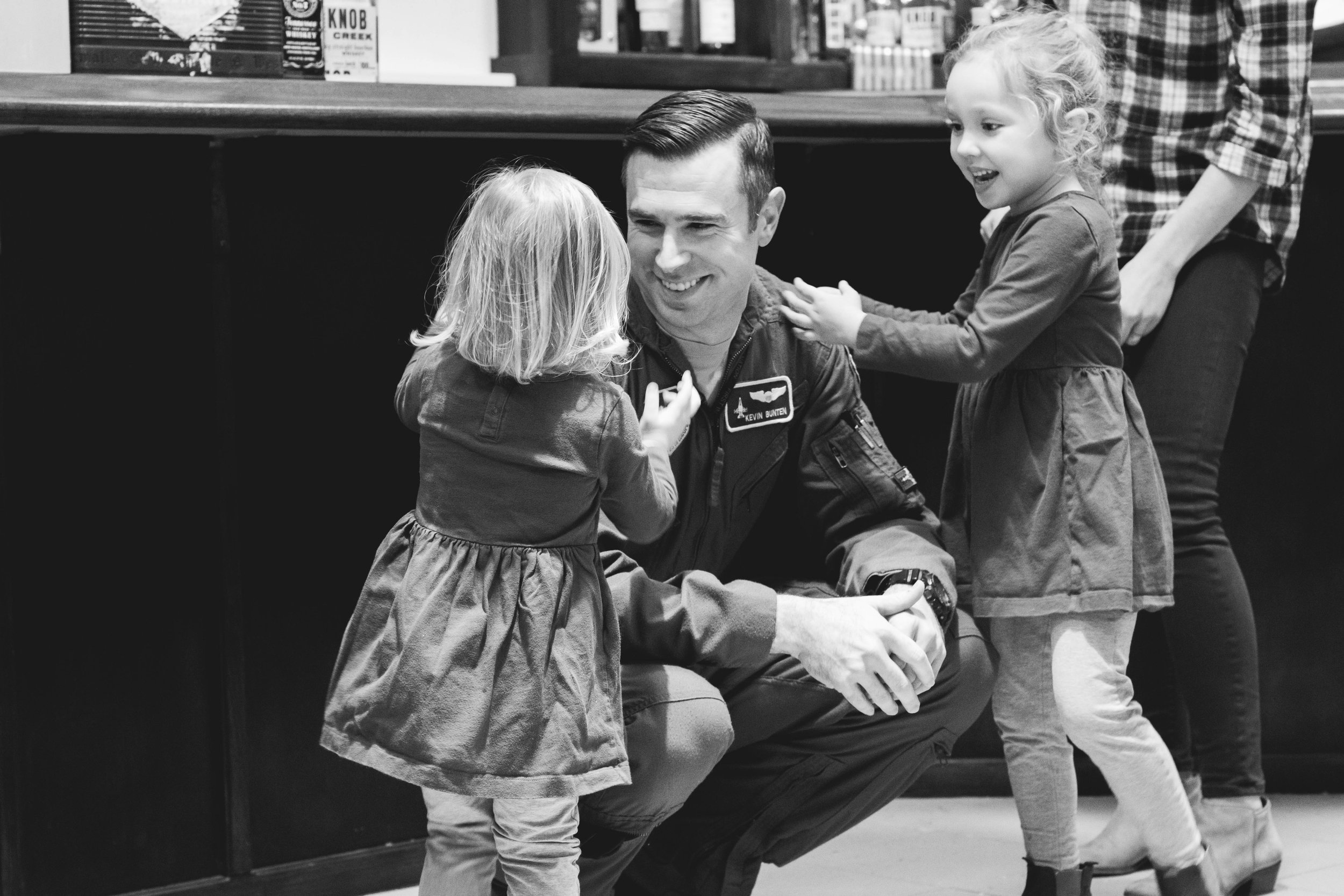 Major Dad-16.jpg
