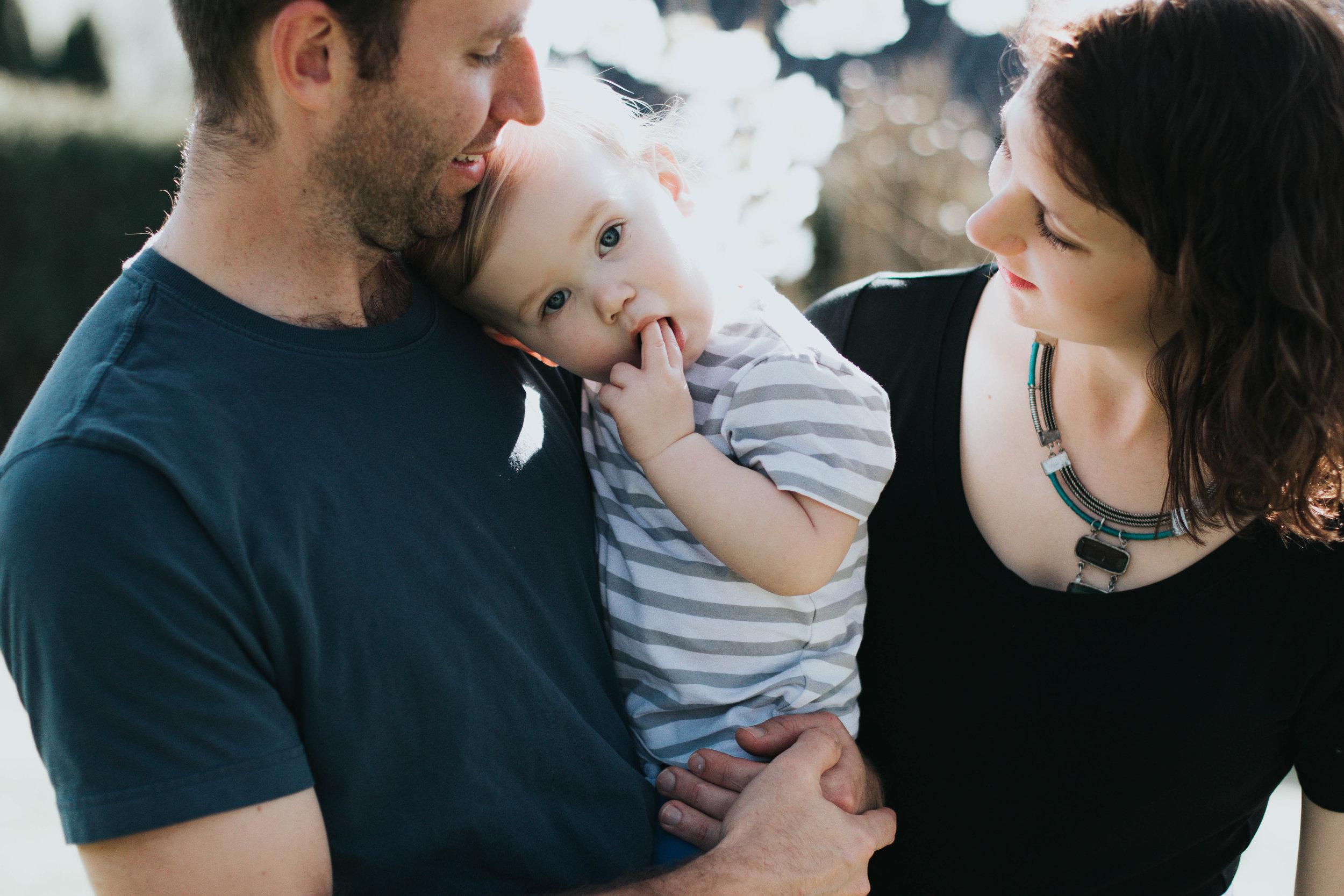 Brummer Family-3.jpg