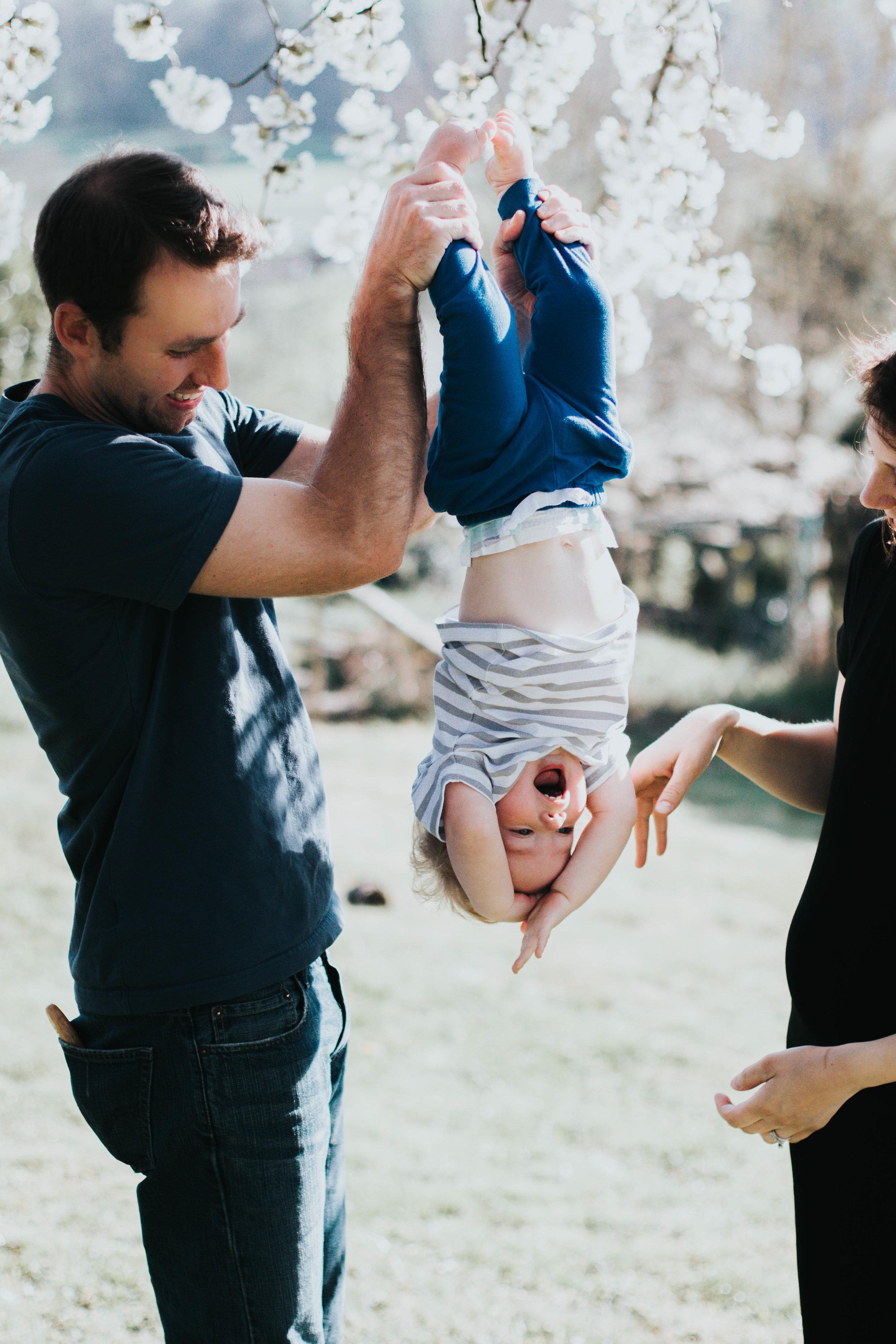 Brummer Family-9.jpg