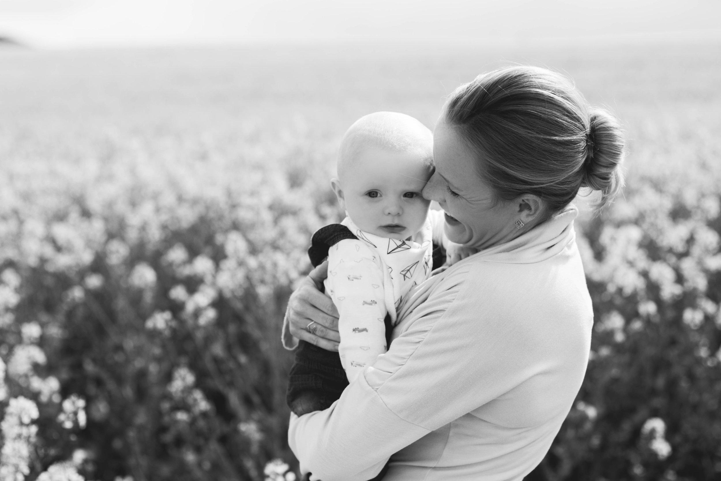 mommy+me_duncan-3.jpg
