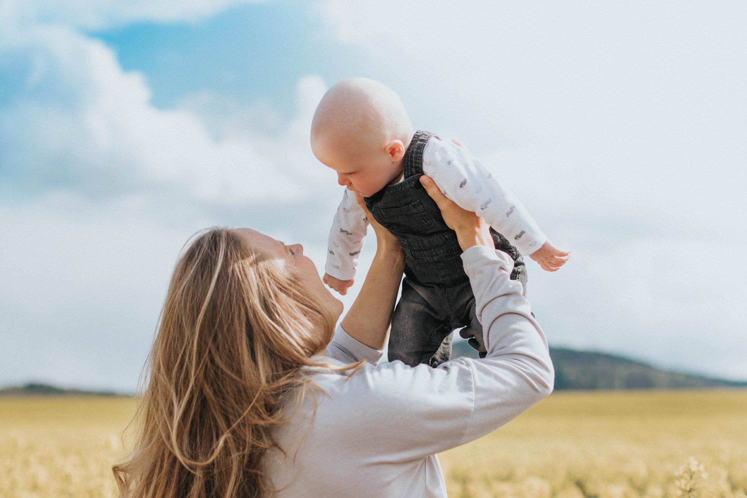 mommy+me_duncan-9.jpg