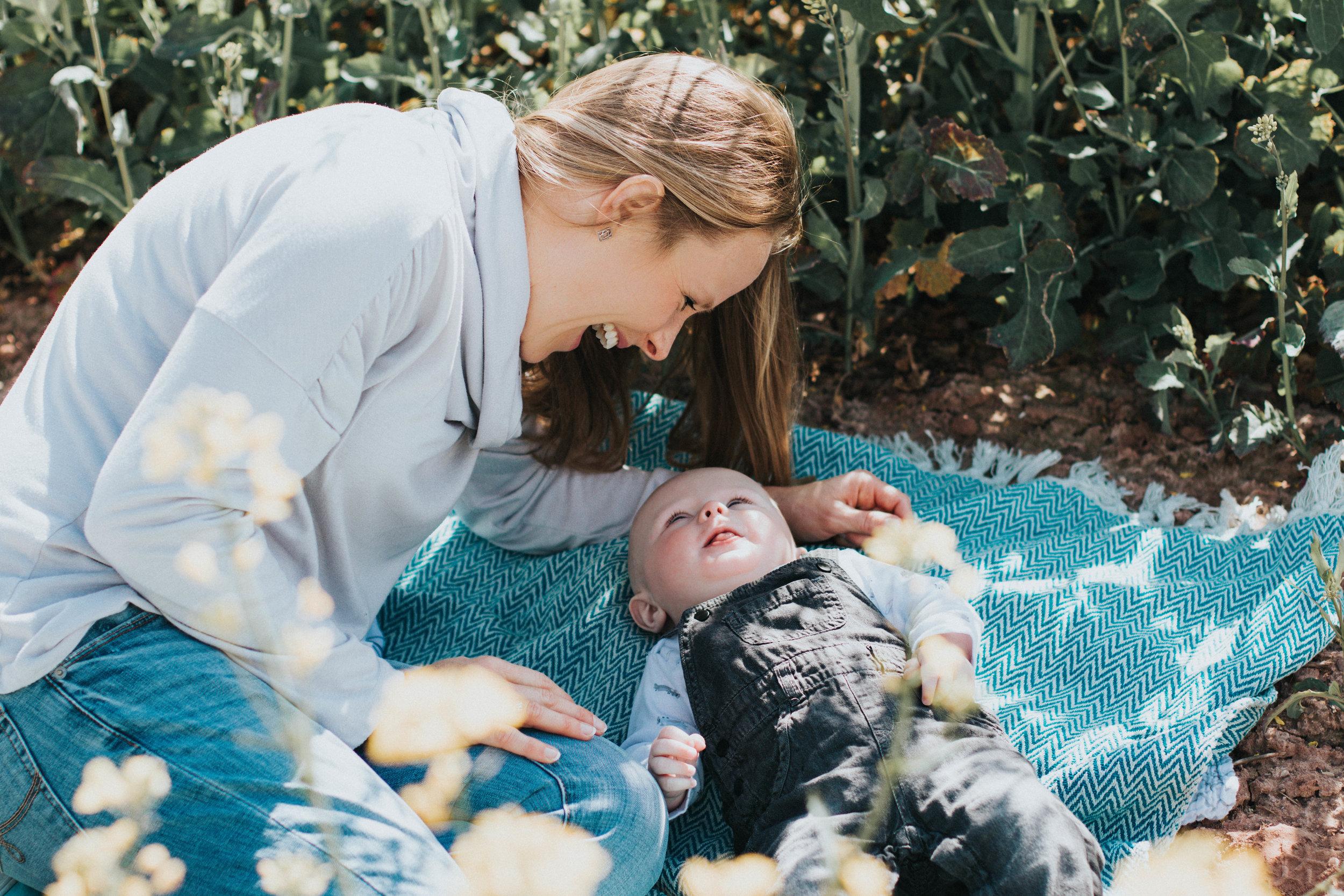 mommy+me_duncan-20.jpg