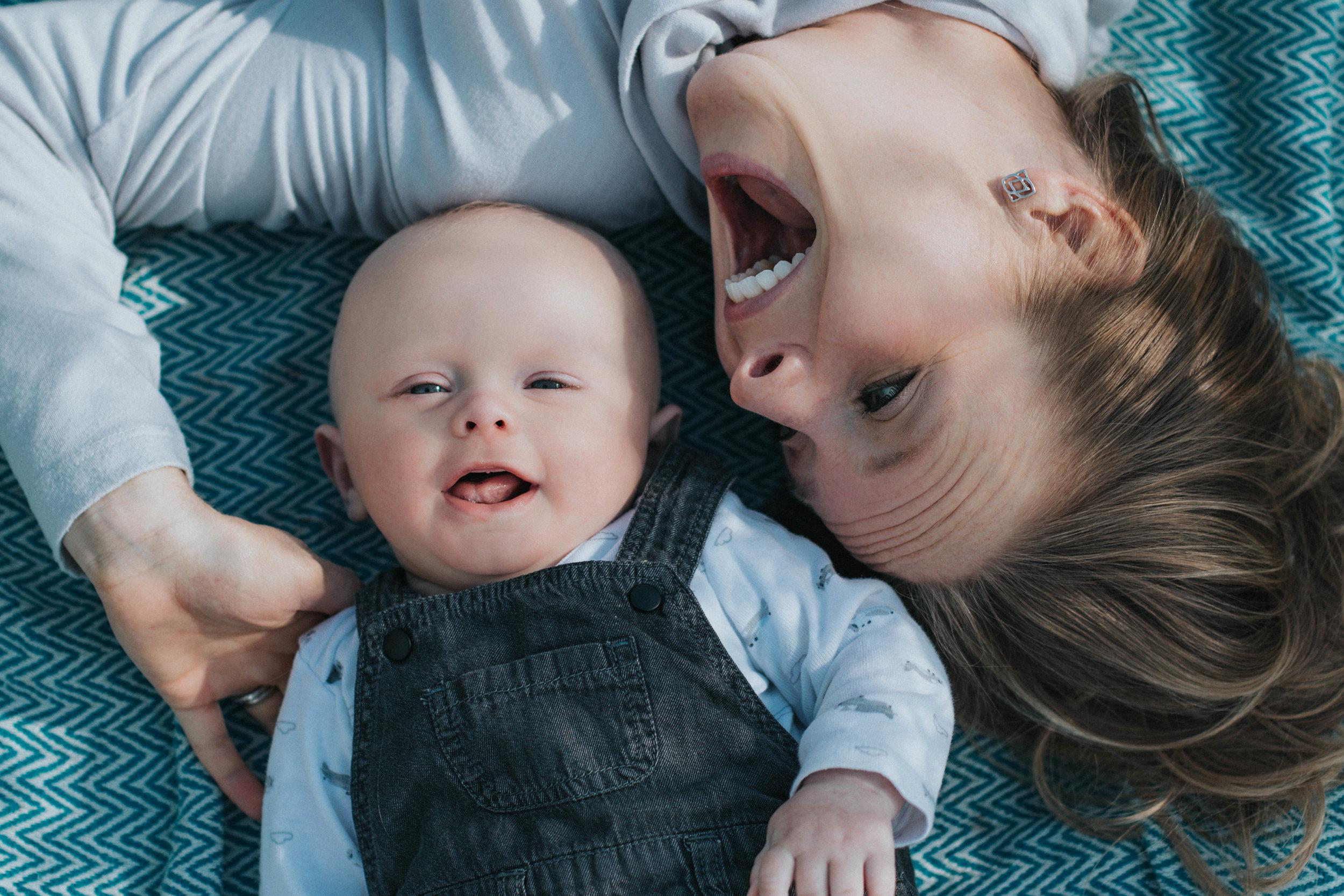 mommy+me_duncan-22.jpg