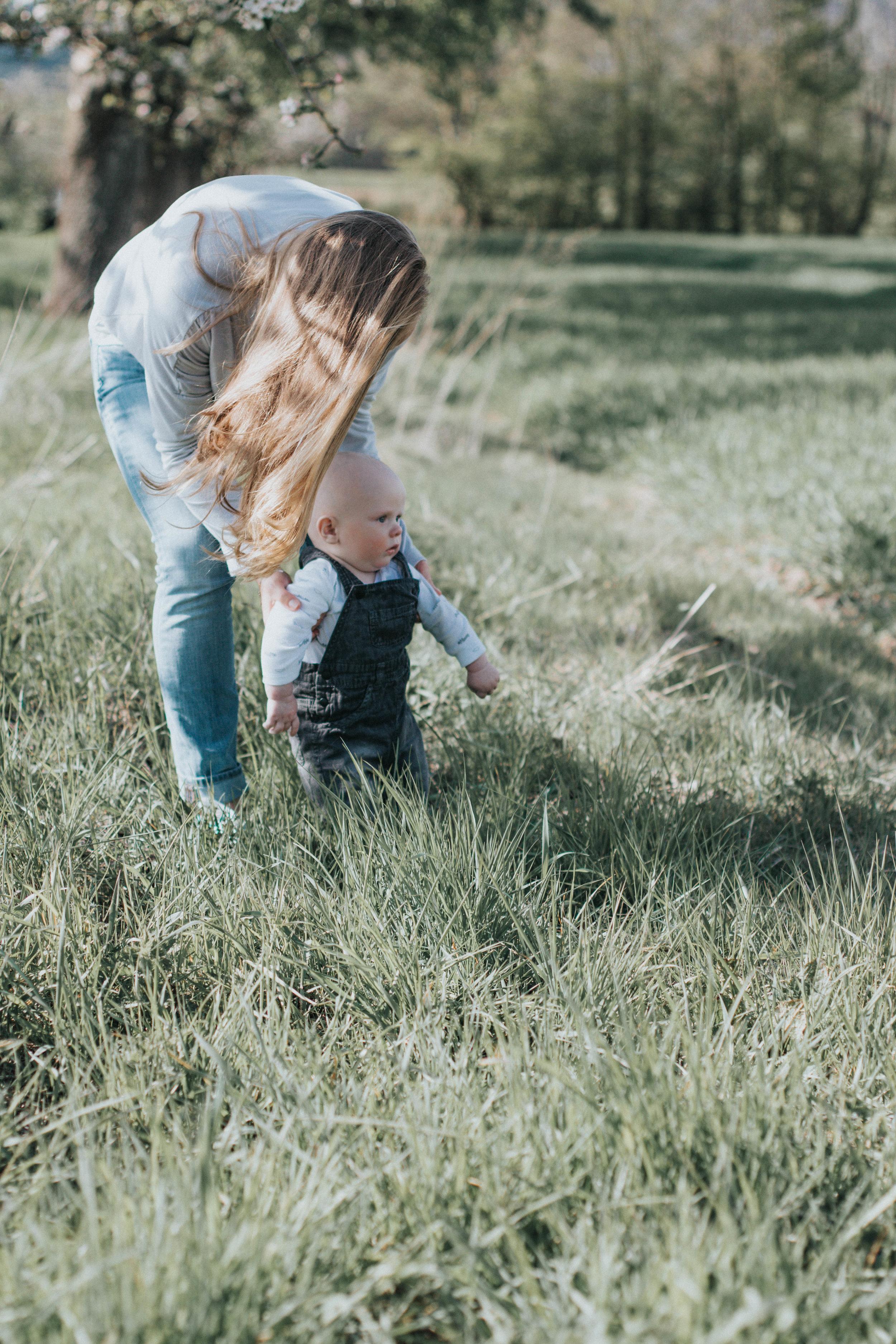 mommy+me_duncan-29.jpg