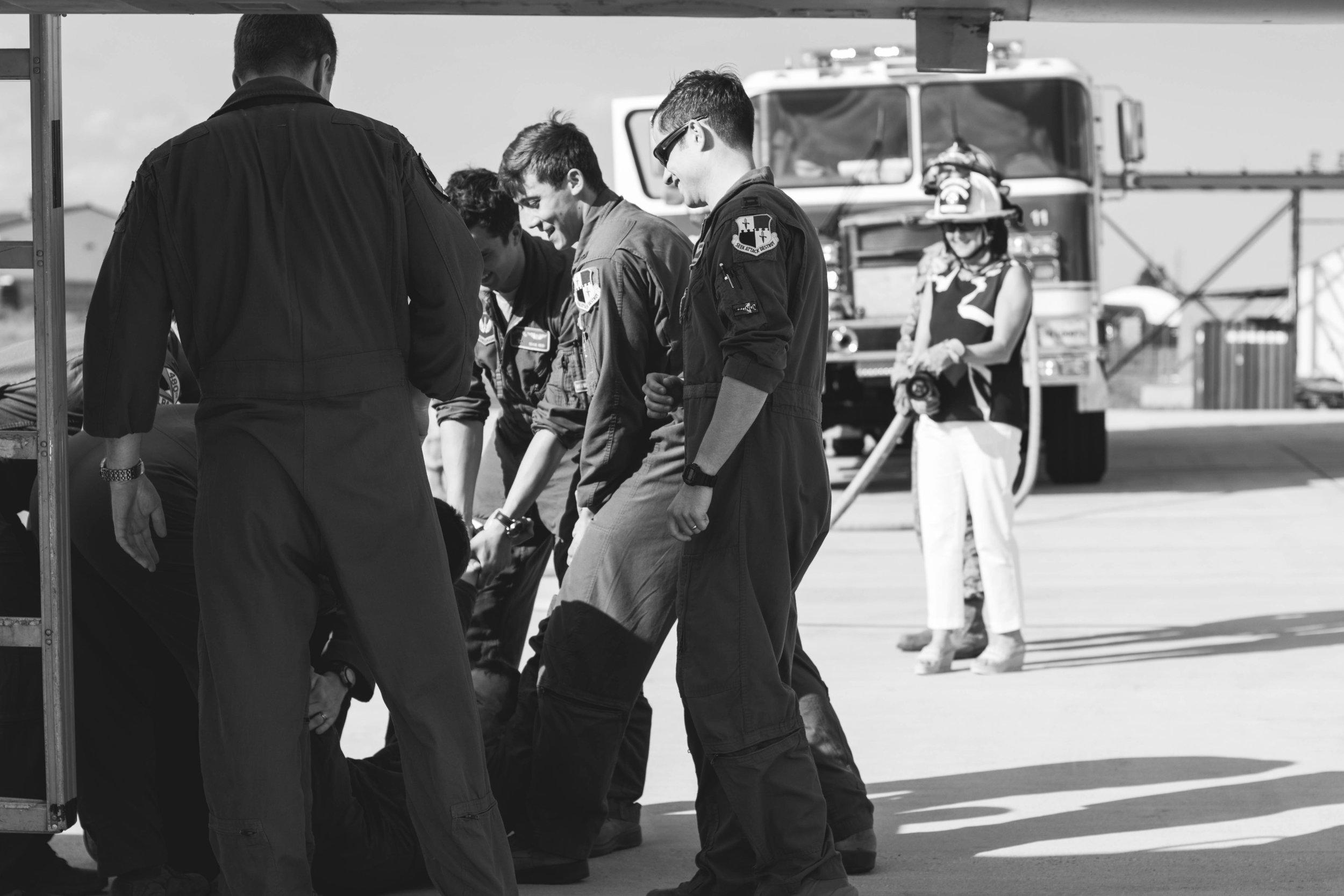 Dallas_Fini Flight-82.jpg
