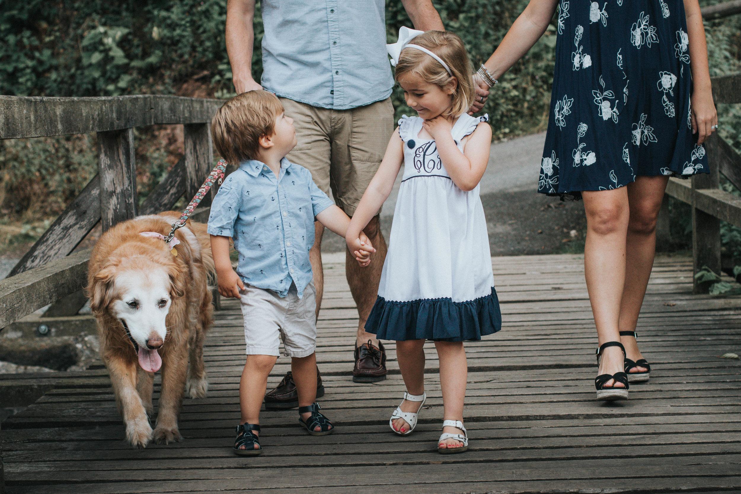 Campbell Family-9.jpg