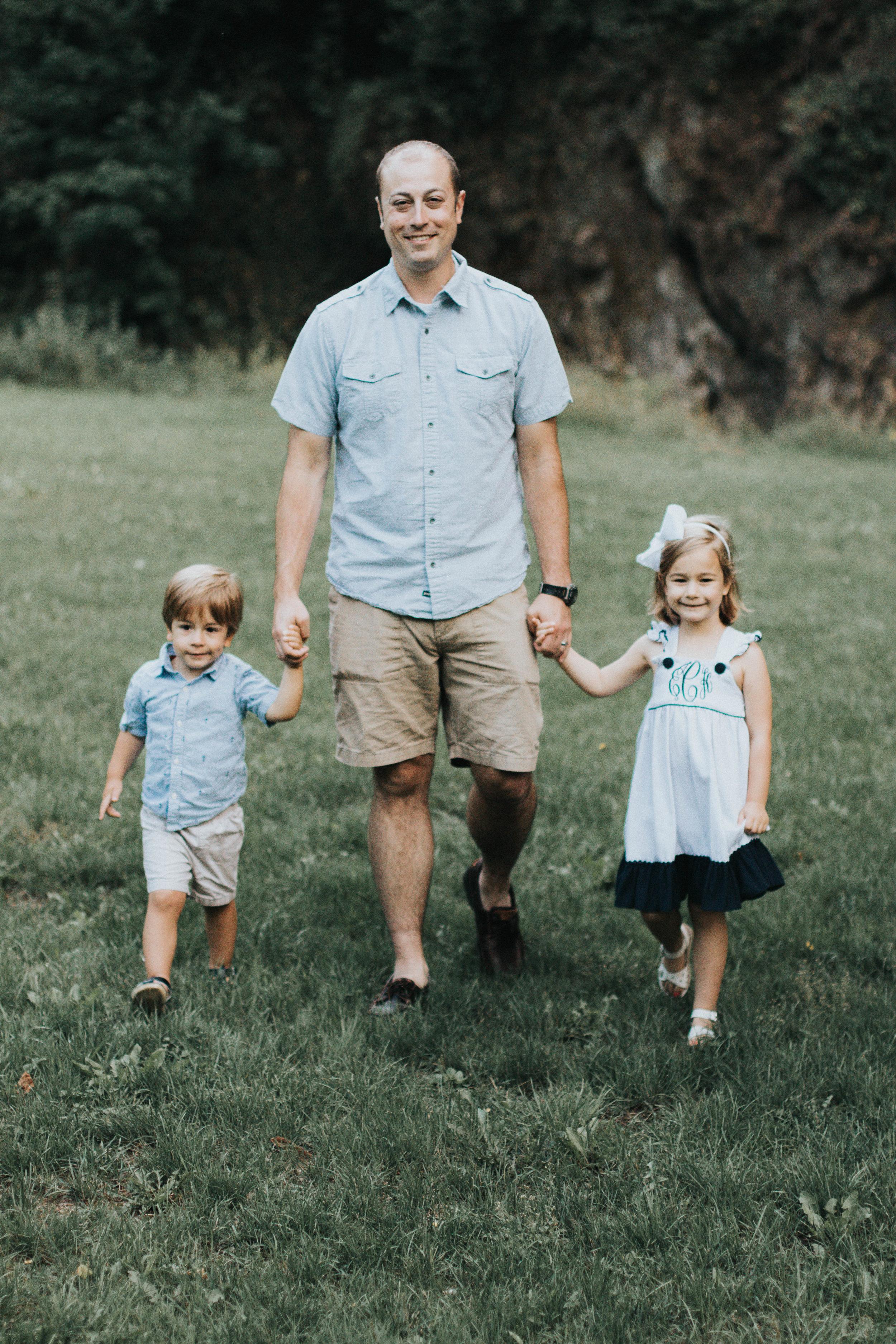 Campbell Family-98.jpg