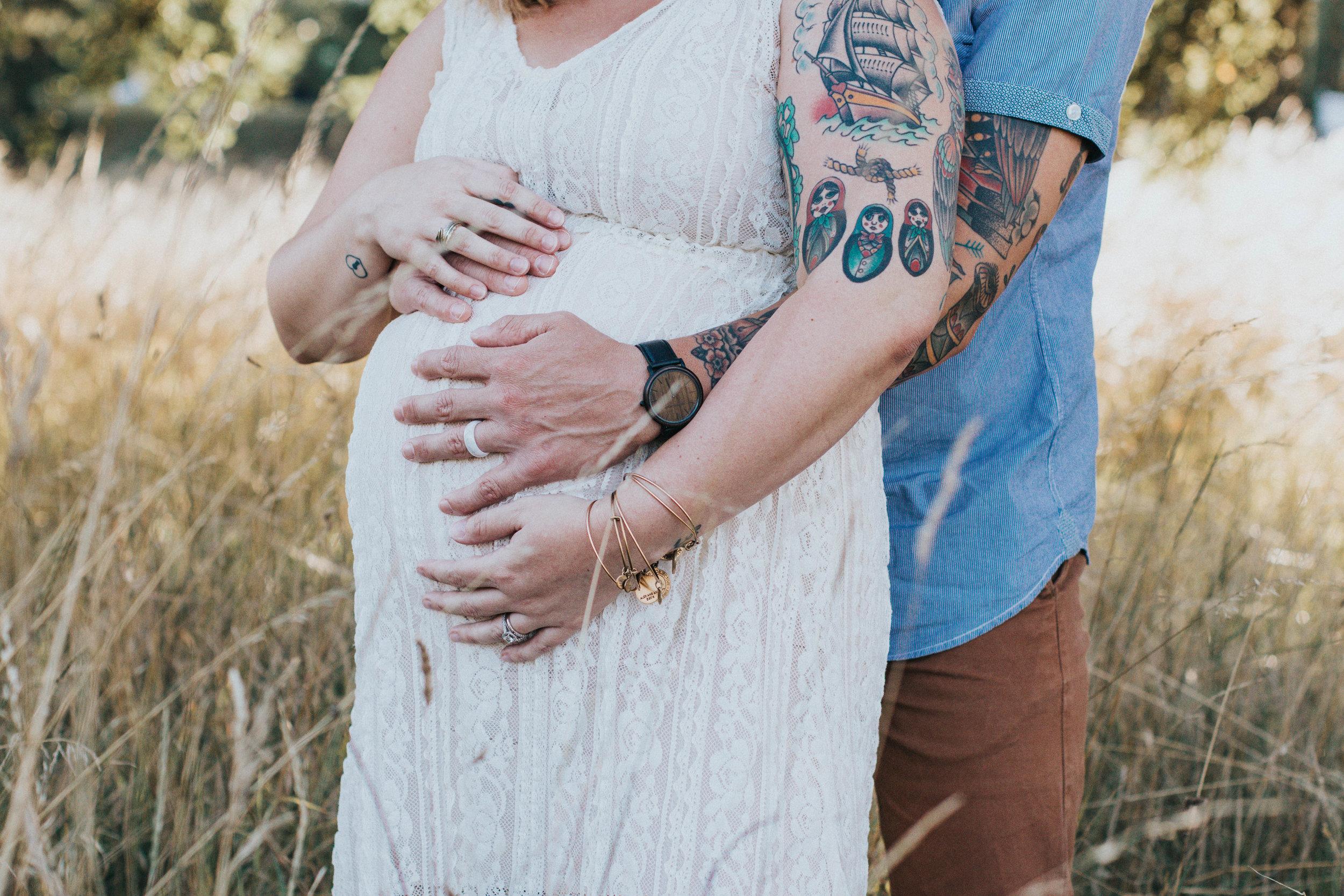 DeMarco_Maternity-28.jpg