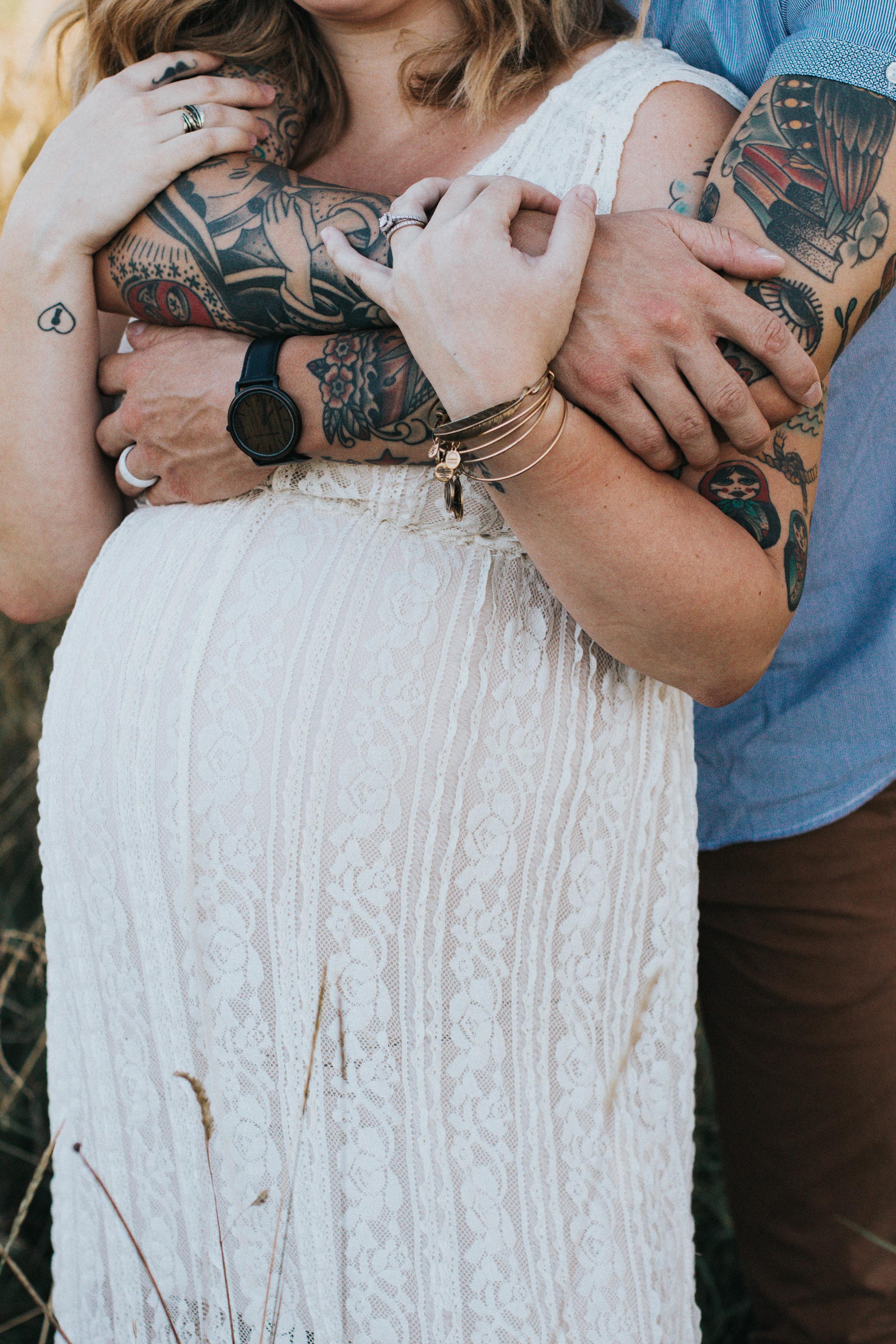 DeMarco_Maternity-46.jpg