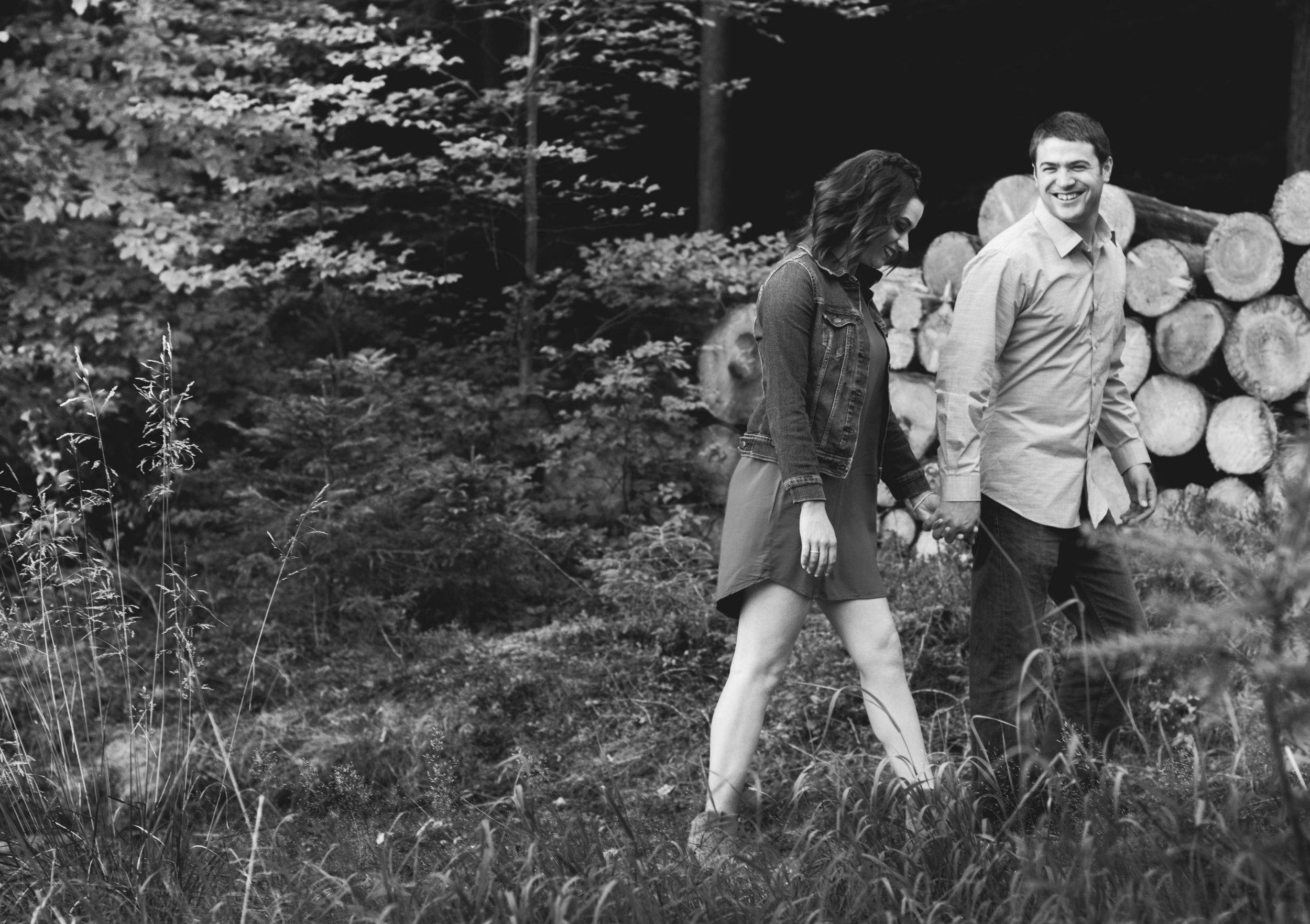 Johnston_Engagement-73.jpg