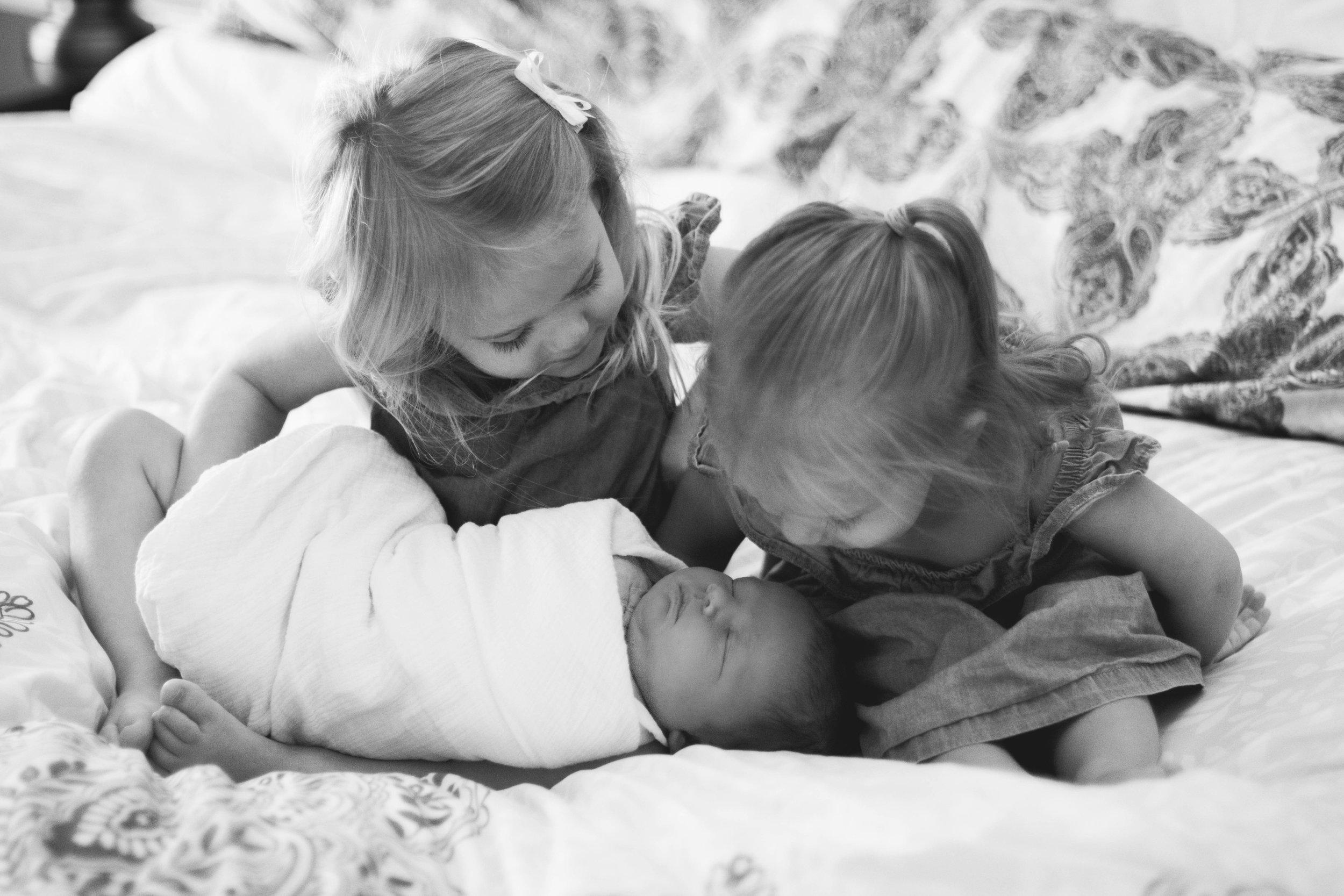 Allysa Shay Meier_Newborn Session-11.jpg
