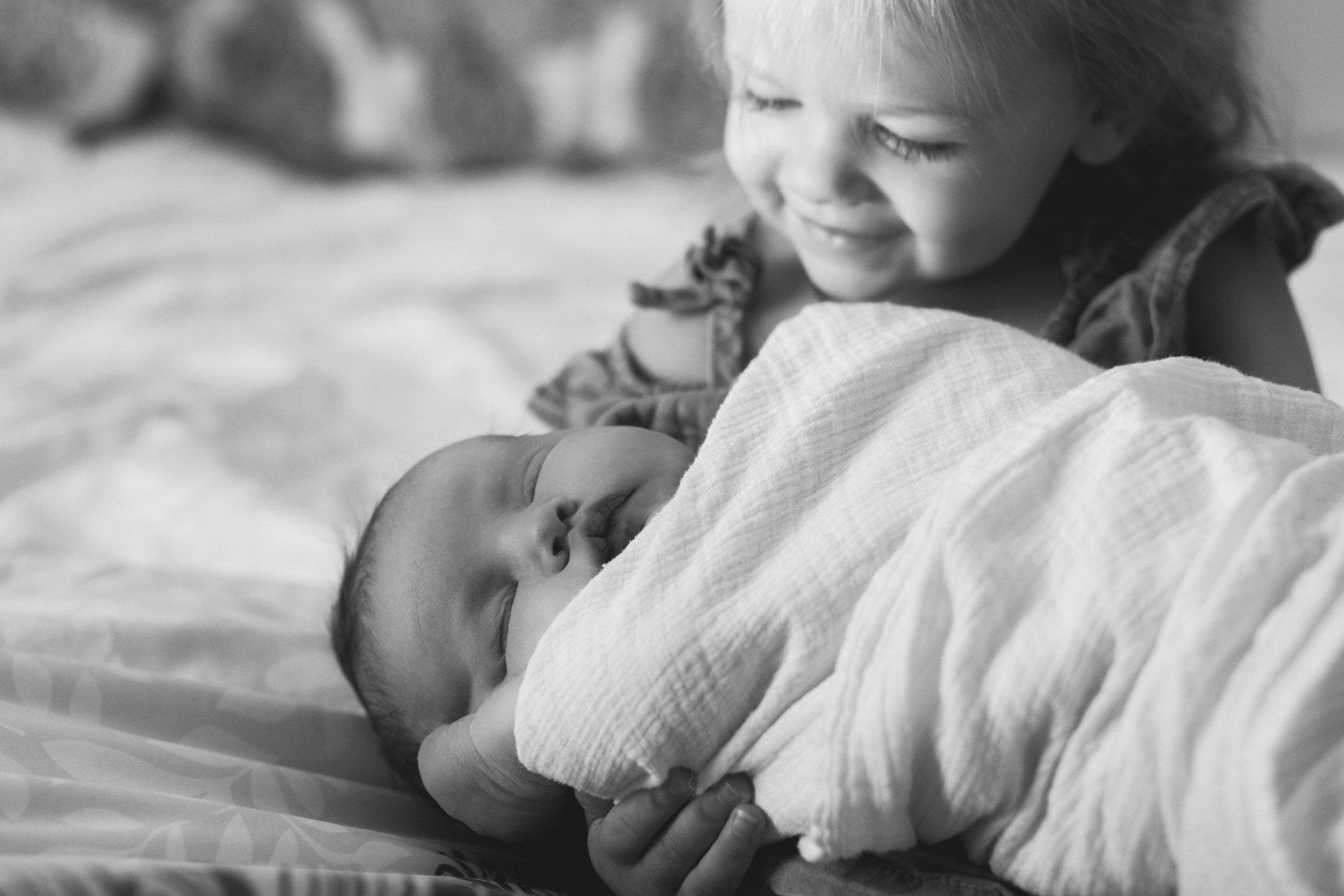 Allysa Shay Meier_Newborn Session-40.jpg