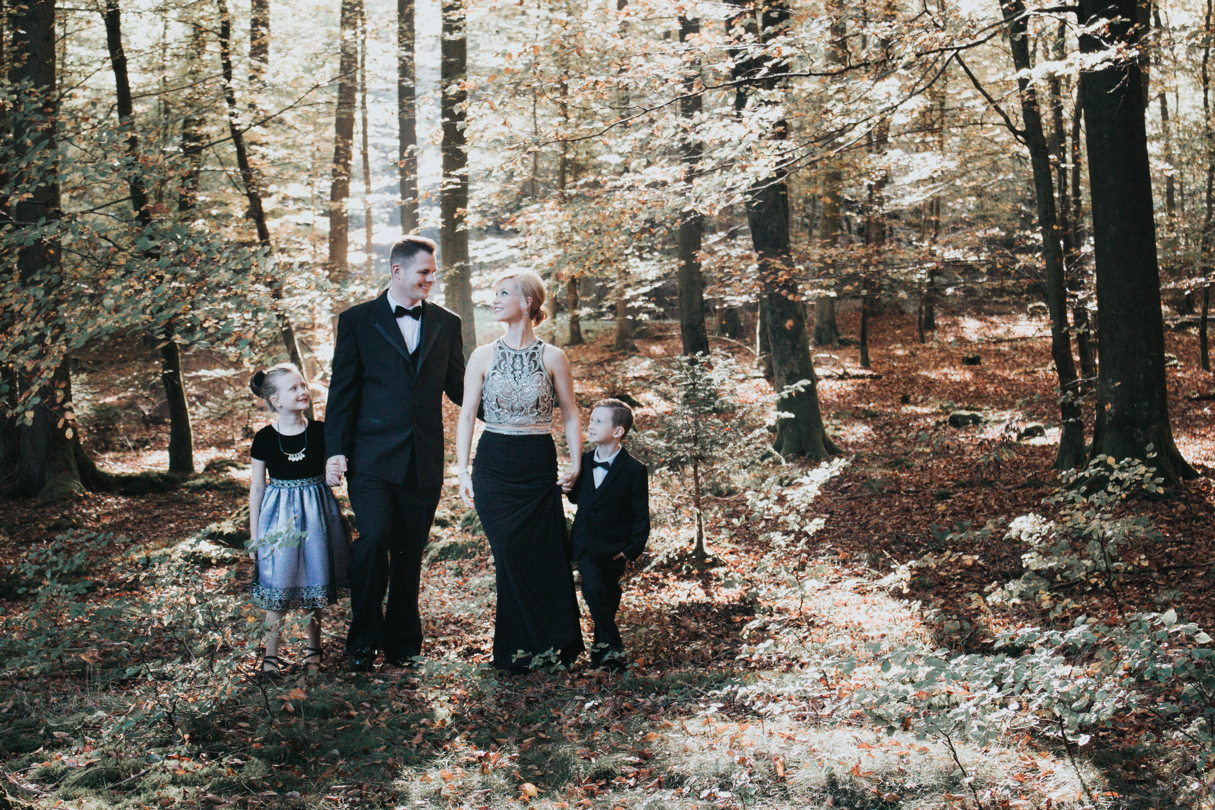 Hall Family-16.jpg