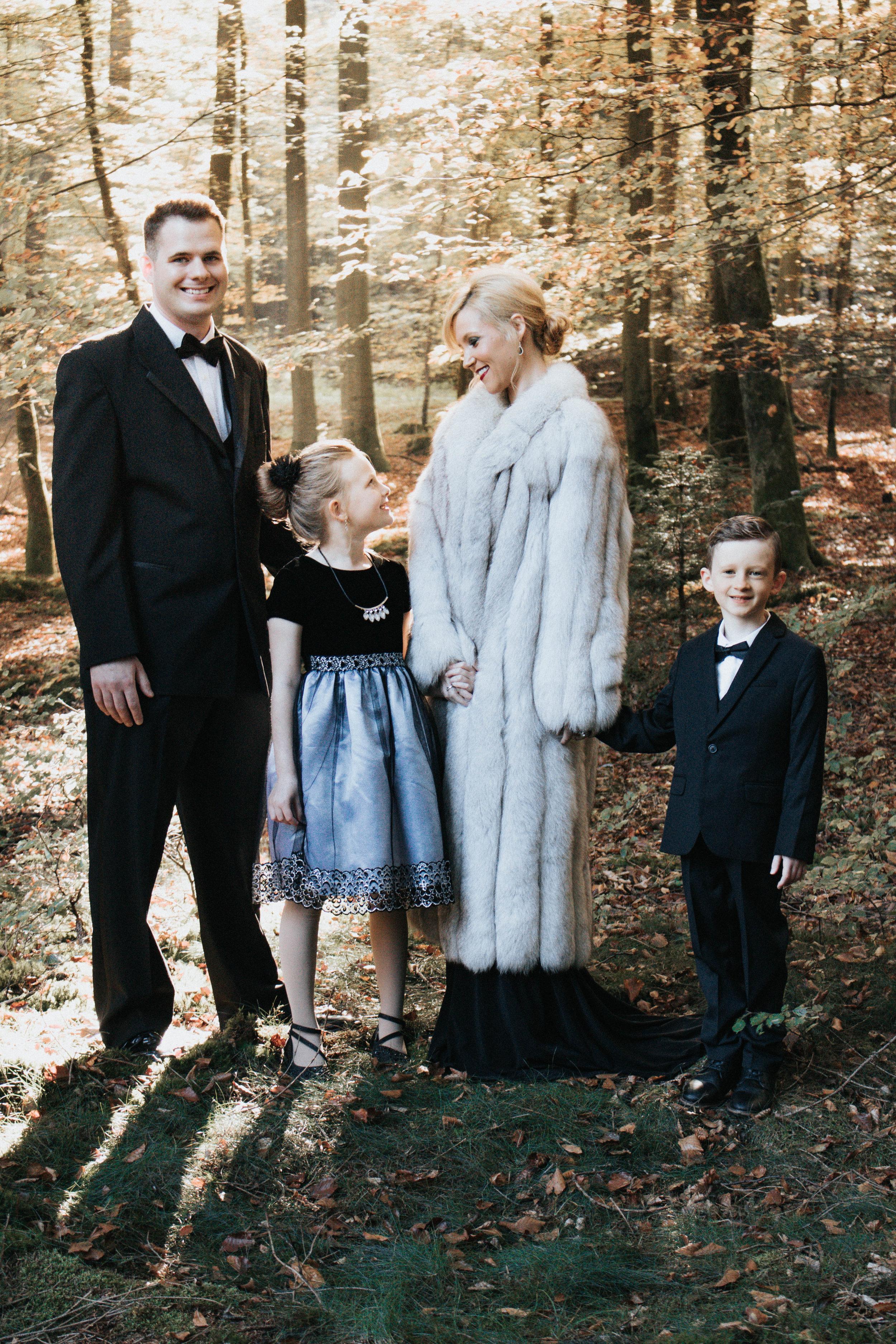 Hall Family-117.jpg