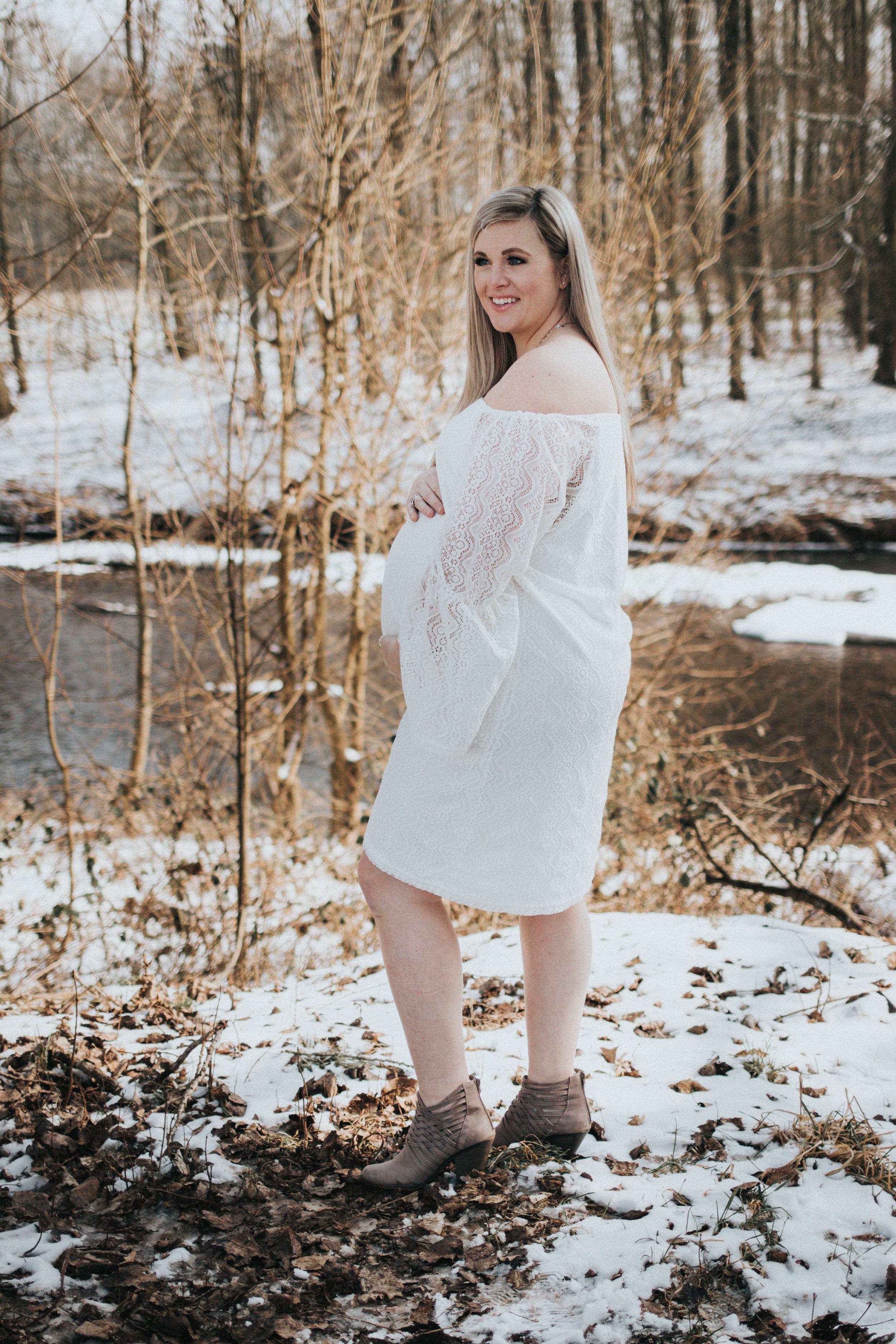 Noyola_Maternity-190-2.jpg