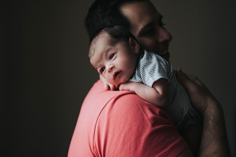 GavinNoyola_newborn-50.jpg