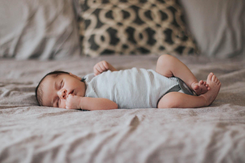 GavinNoyola_newborn-110.jpg