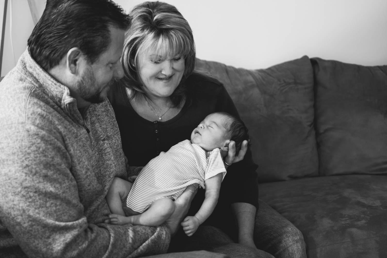 GavinNoyola_newborn-205.jpg