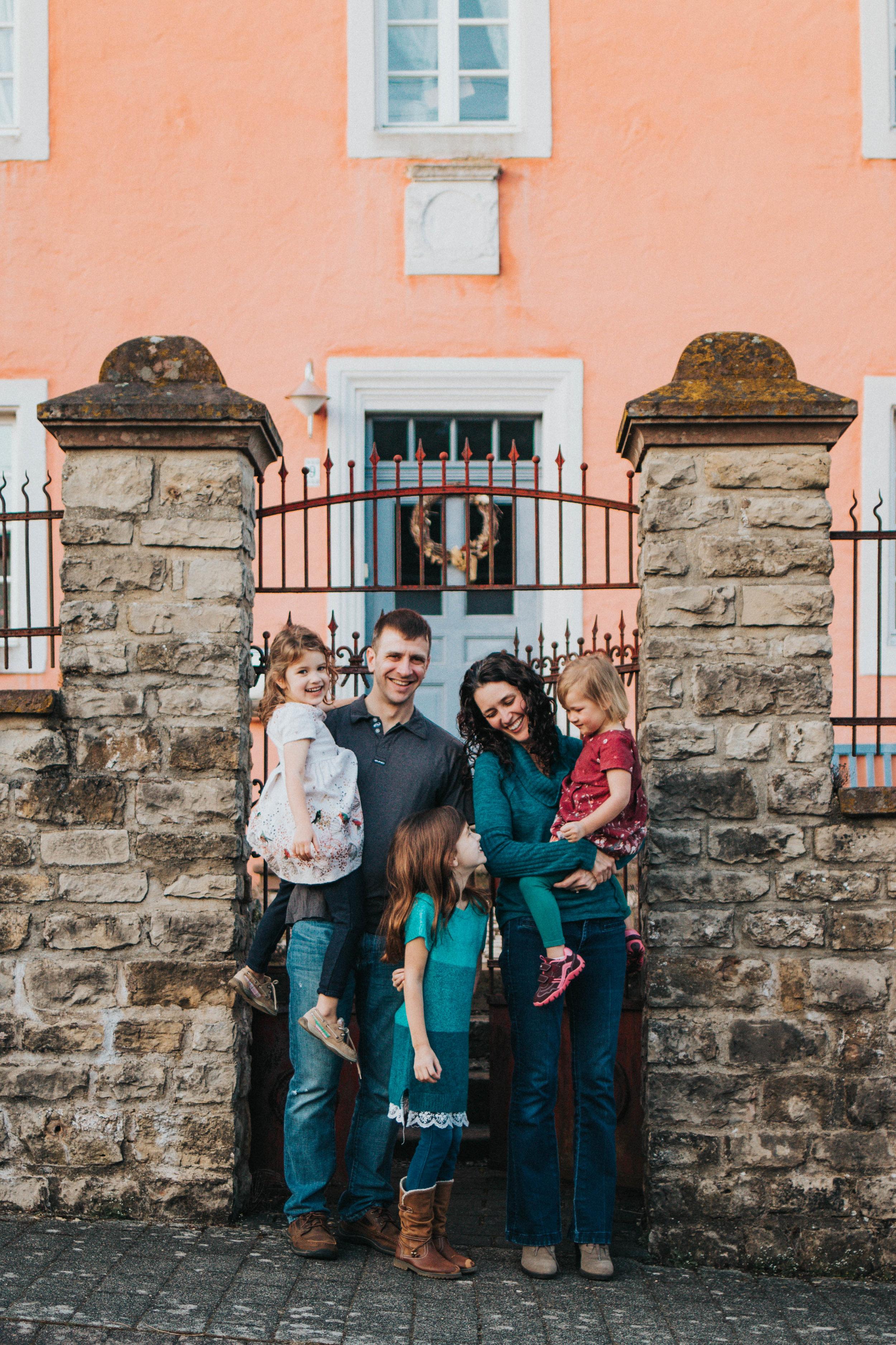 Kubacz_Family-65.jpg