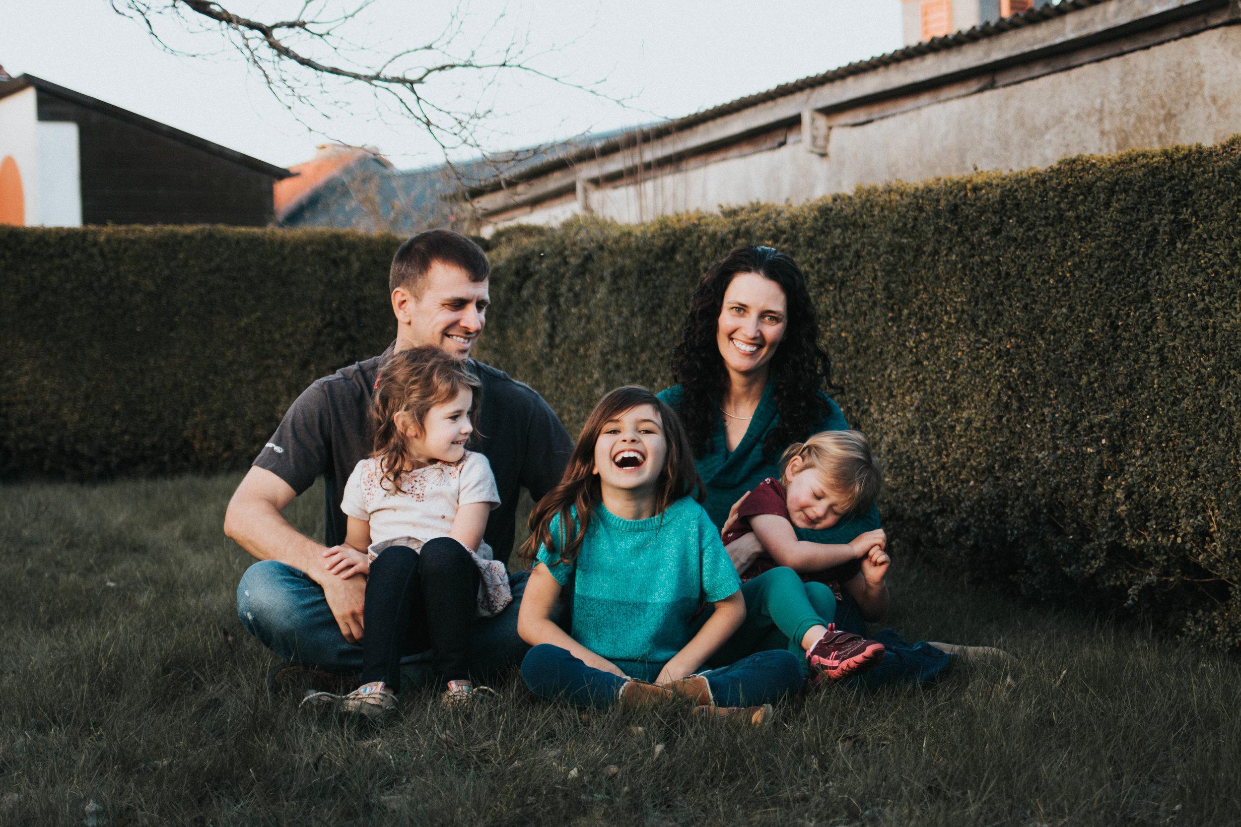 Kubacz_Family-115.jpg