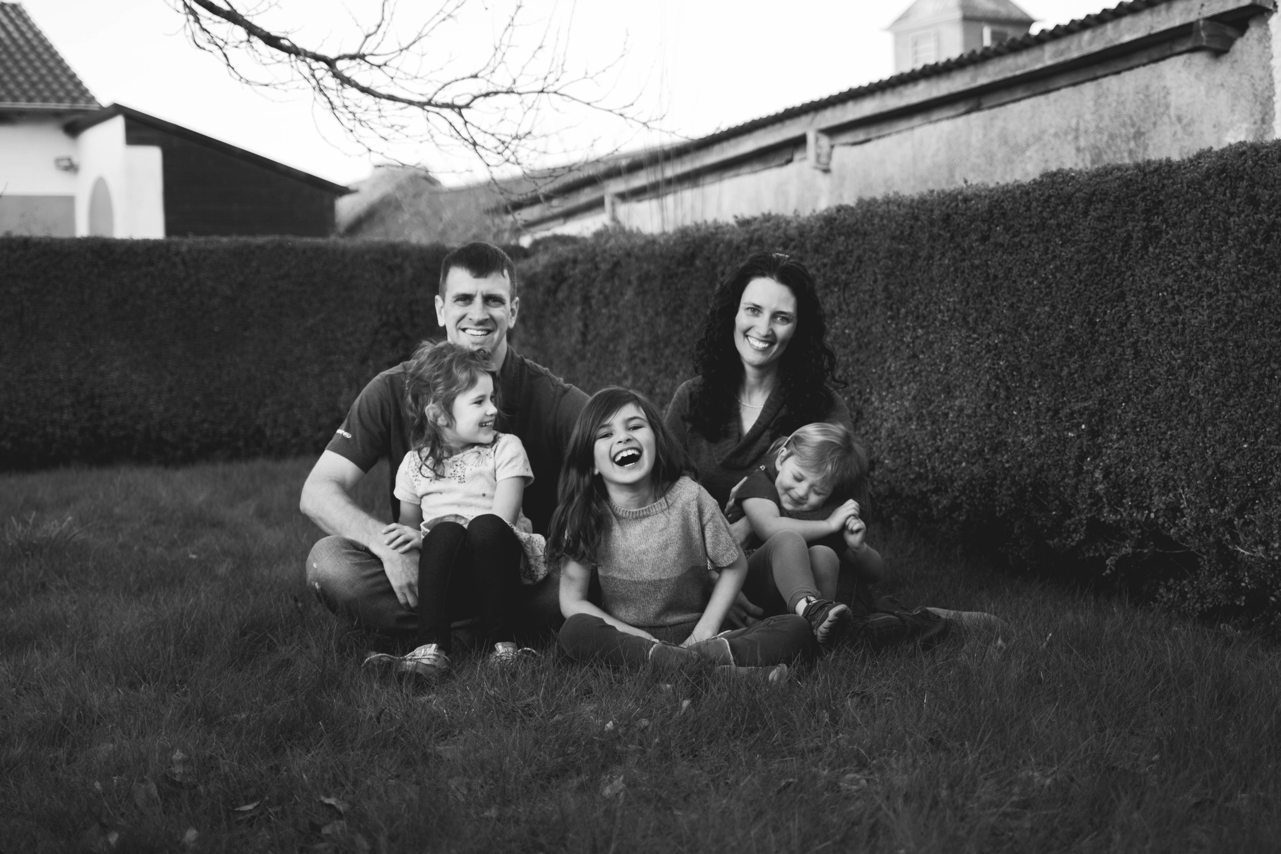 Kubacz_Family-117.jpg