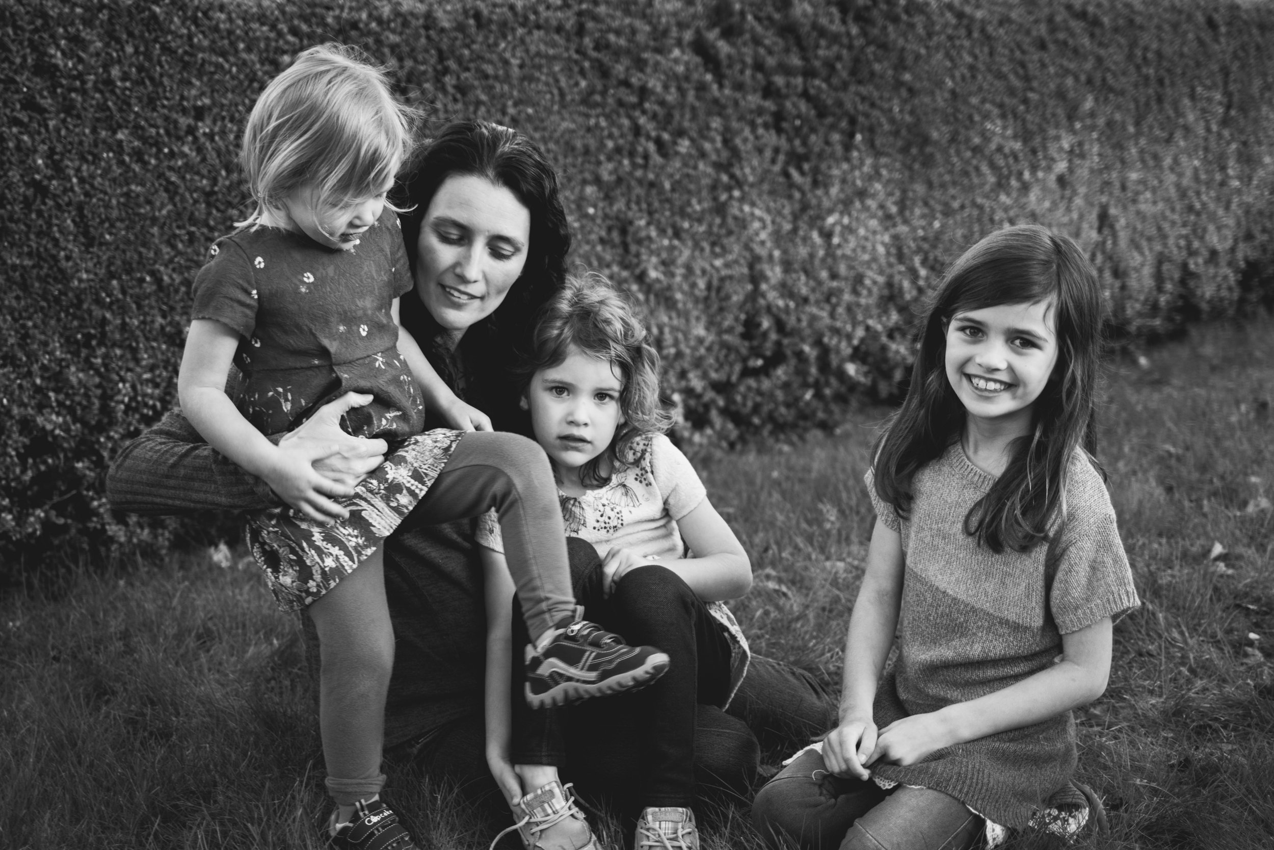 Kubacz_Family-126.jpg