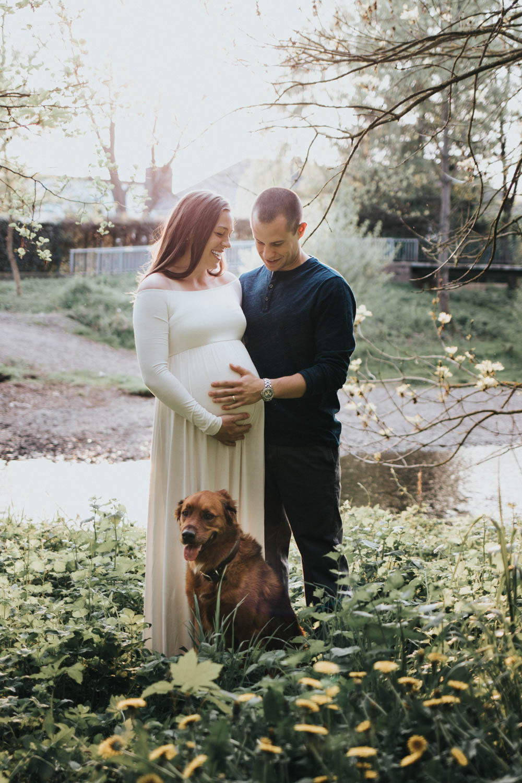 Demma_maternity-8.jpg