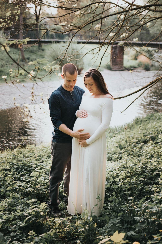 Demma_maternity-16.jpg