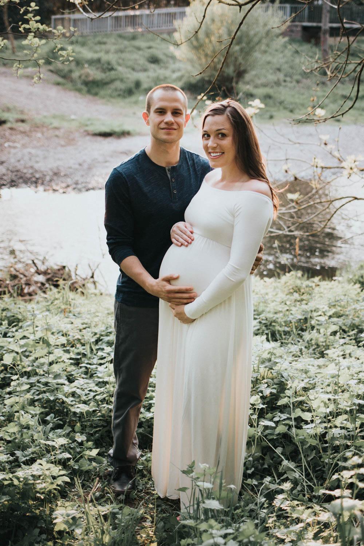 Demma_maternity-22.jpg