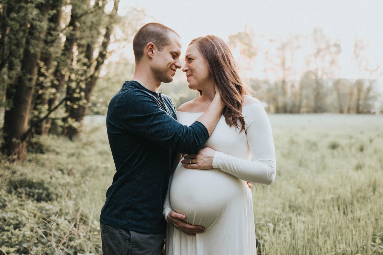Demma_maternity-105.jpg