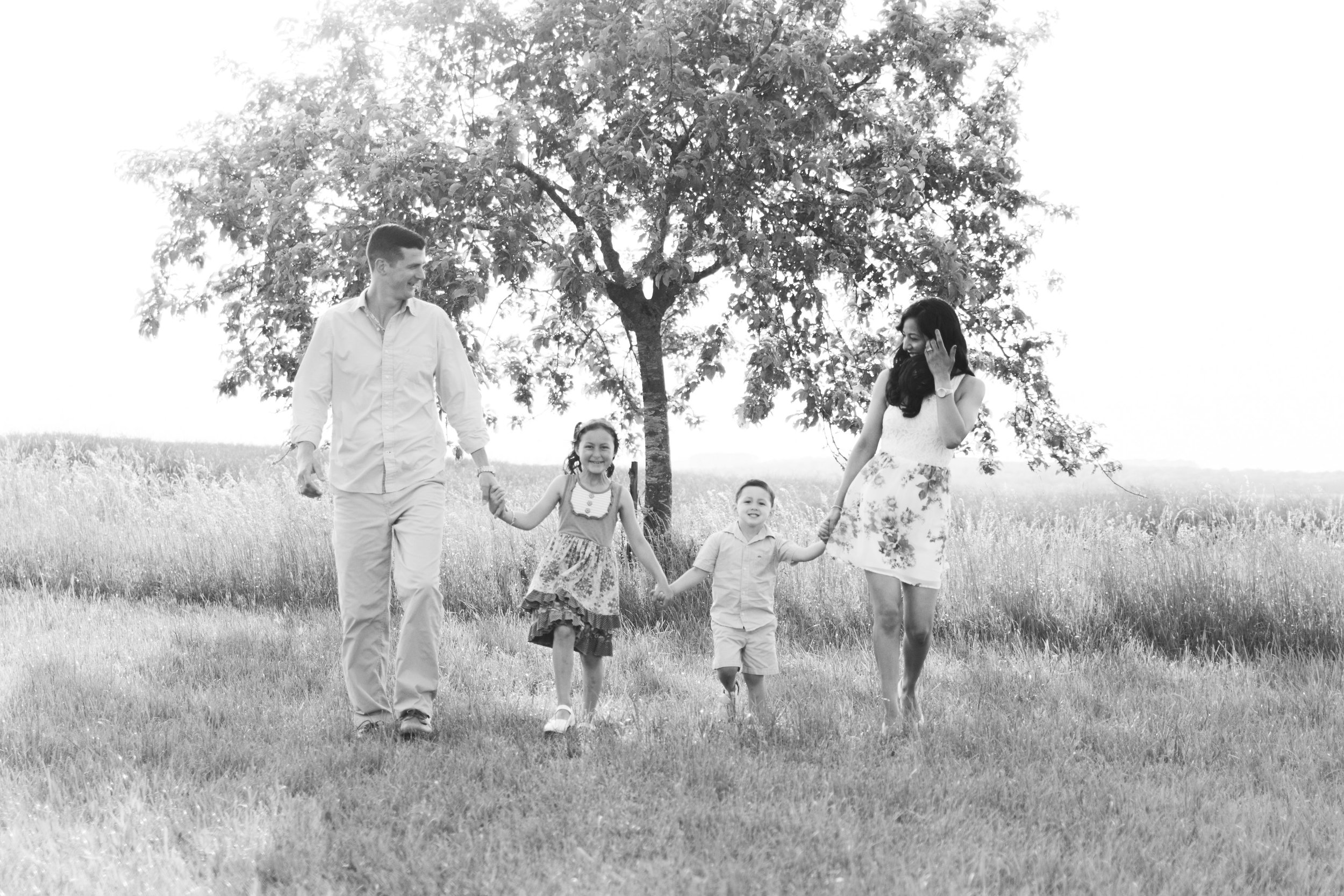 Pfledderer_Family-31-2.jpg