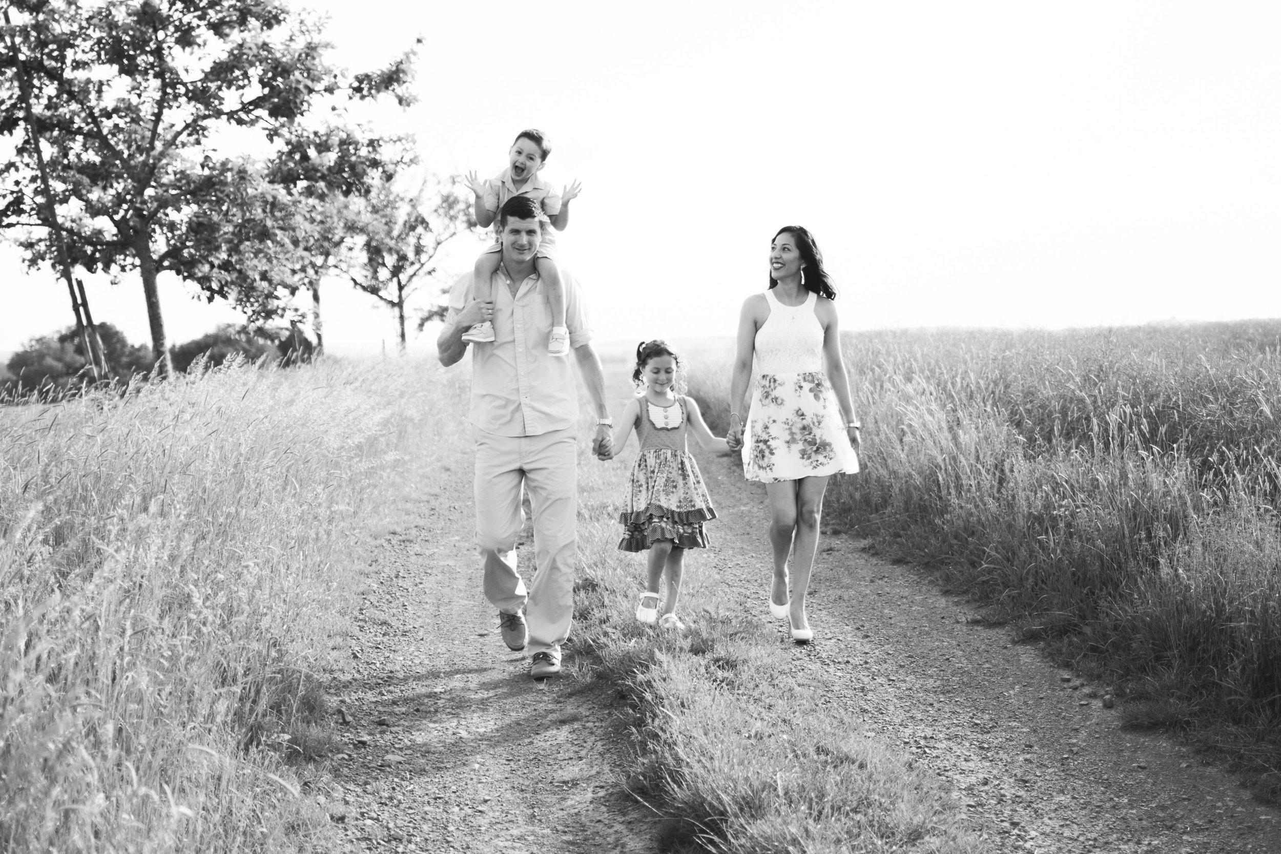 Pfledderer_Family-85.jpg