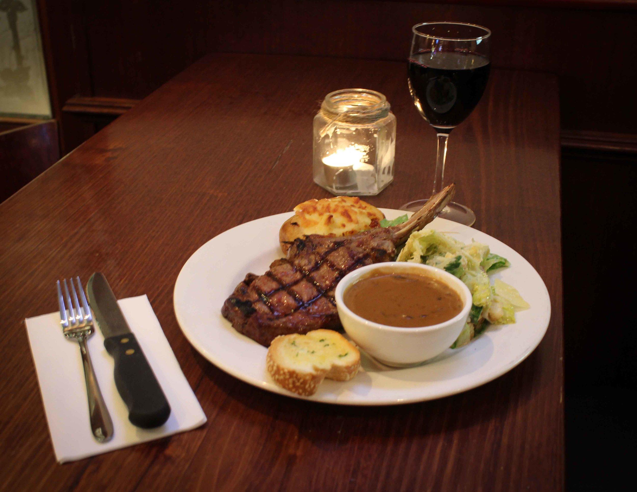 Morrison_Steakhouse-5.jpg