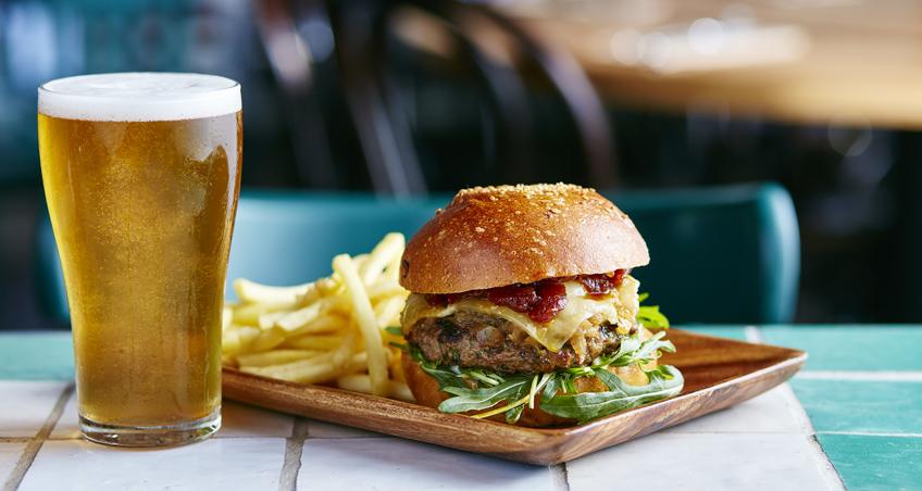Best-pub-food-sydney.jpg