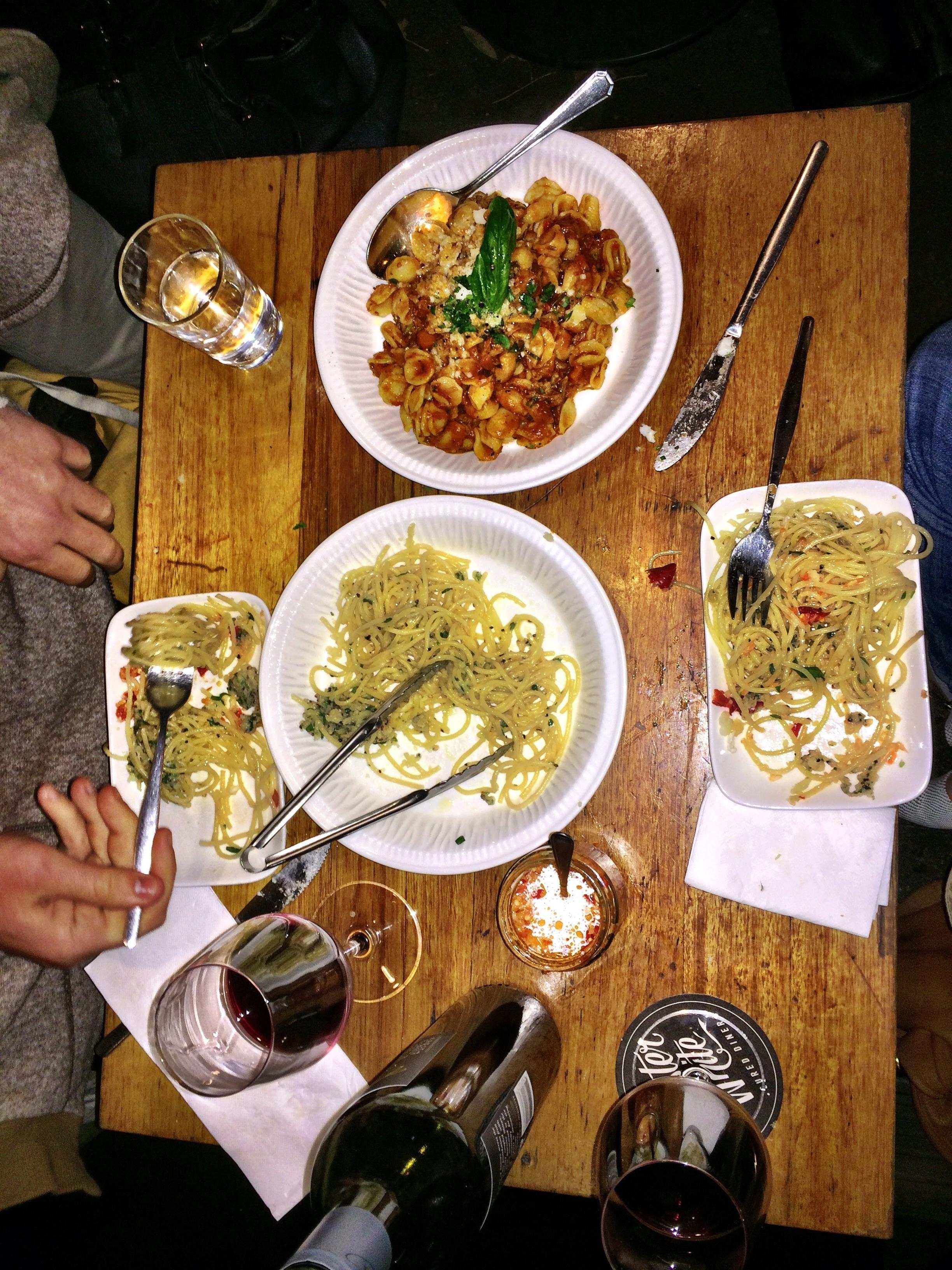 Buffalo-dining-club-sydney-e1458901301525.jpg