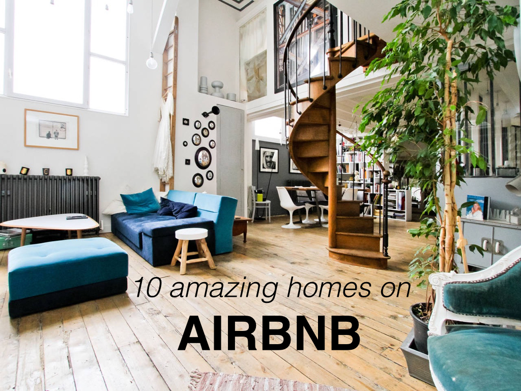 10-Amazing-home-on-Airbnb.001.jpg