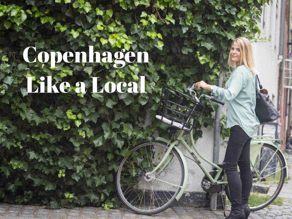Copenhagen Like a Local feature.001