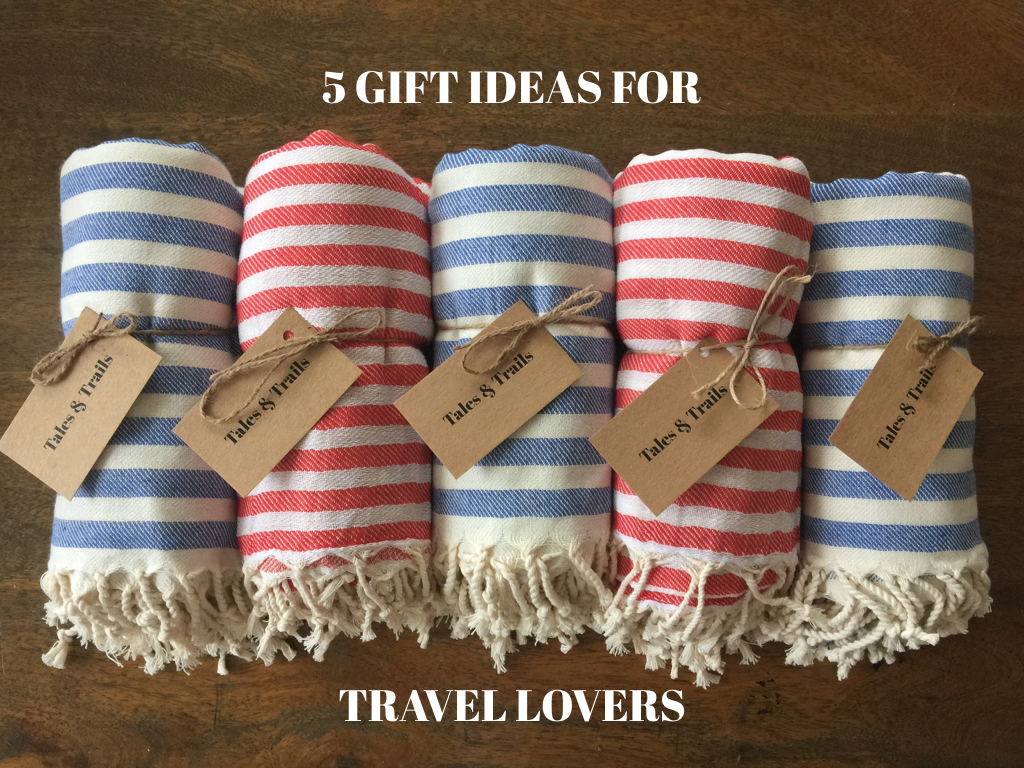 5-gift-ideas-for-travel-lovers-.001.jpeg