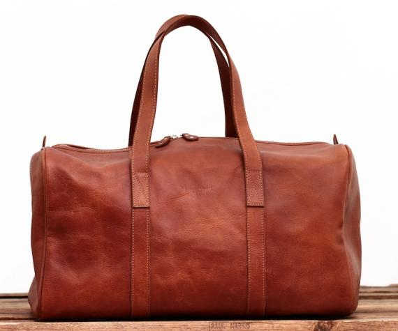 Leather-bag.jpg