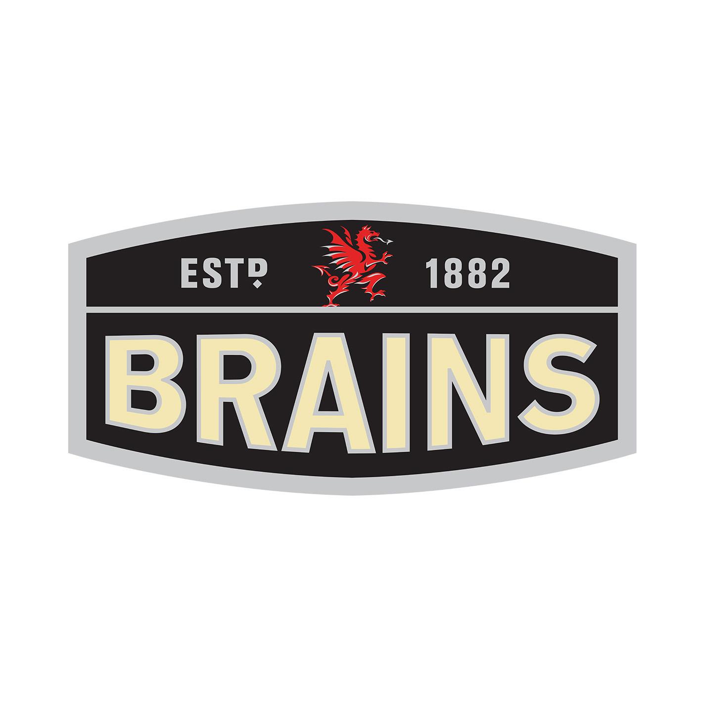 brains-lozenge-flat.jpg